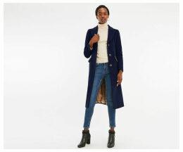 Premium Longline Coat