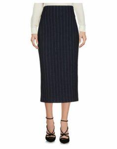 EMMA & GAIA SKIRTS 3/4 length skirts Women on YOOX.COM