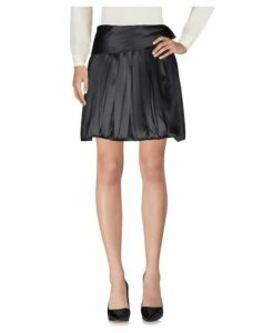 MAURO GRIFONI SKIRTS Knee length skirts Women on YOOX.COM