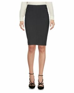 ATOS LOMBARDINI SKIRTS Knee length skirts Women on YOOX.COM