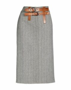 TOM FORD SKIRTS 3/4 length skirts Women on YOOX.COM