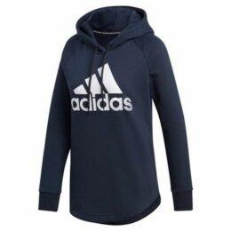 adidas  Must Haves  women's Sweatshirt in multicolour
