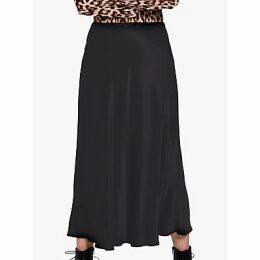 Ghost Chelsea Midi Skirt