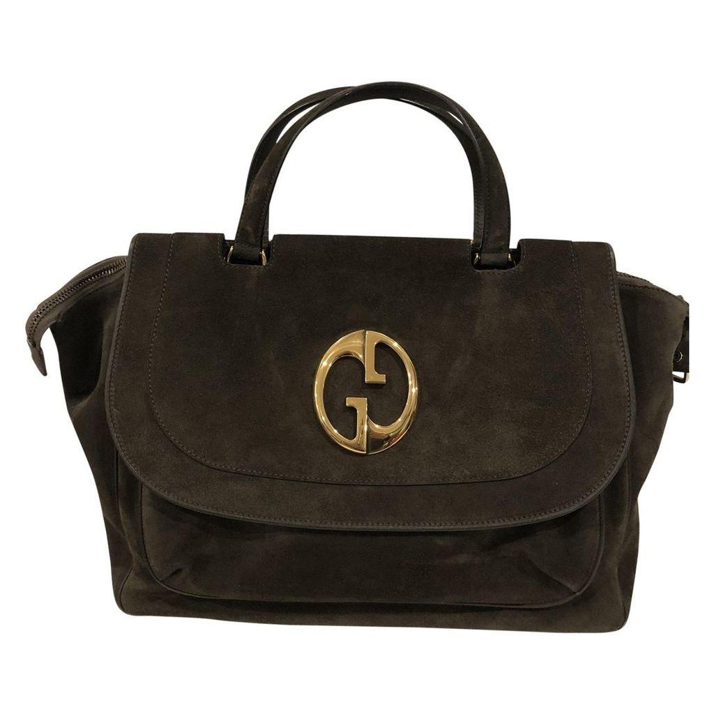 1973 handbag
