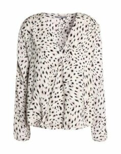 TART COLLECTIONS SHIRTS Blouses Women on YOOX.COM