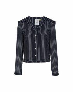 STEVE J & YONI P SHIRTS Shirts Women on YOOX.COM