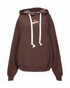 NEUL TOPWEAR Sweatshirts Women on YOOX.COM