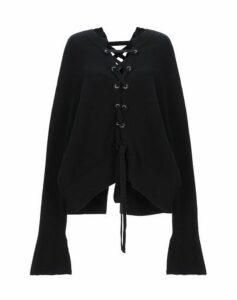 MRZ  KNITWEAR Cardigans Women on YOOX.COM