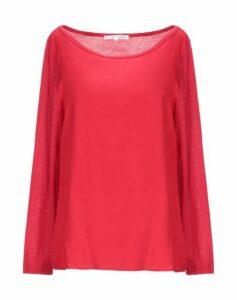 SHIRT C-ZERO TOPWEAR T-shirts Women on YOOX.COM