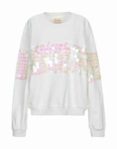 KENGSTAR TOPWEAR Sweatshirts Women on YOOX.COM