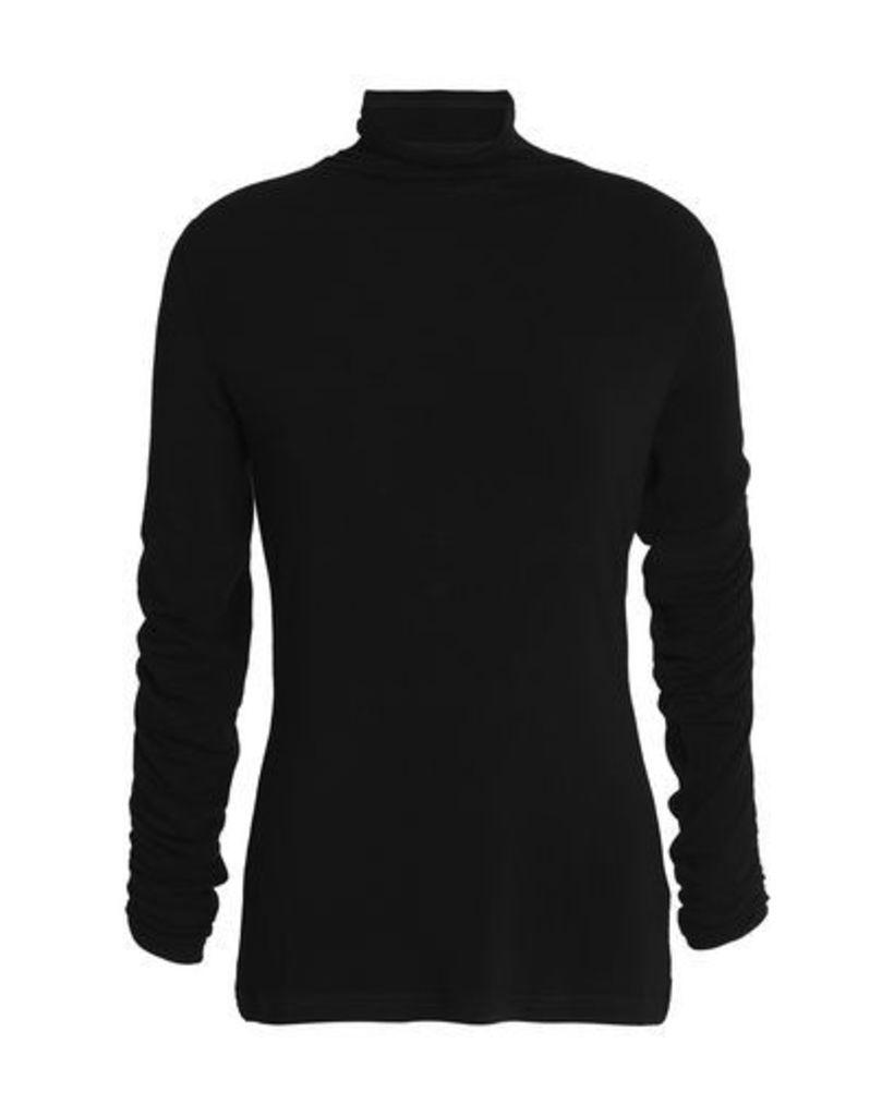 PREEN LINE TOPWEAR T-shirts Women on YOOX.COM