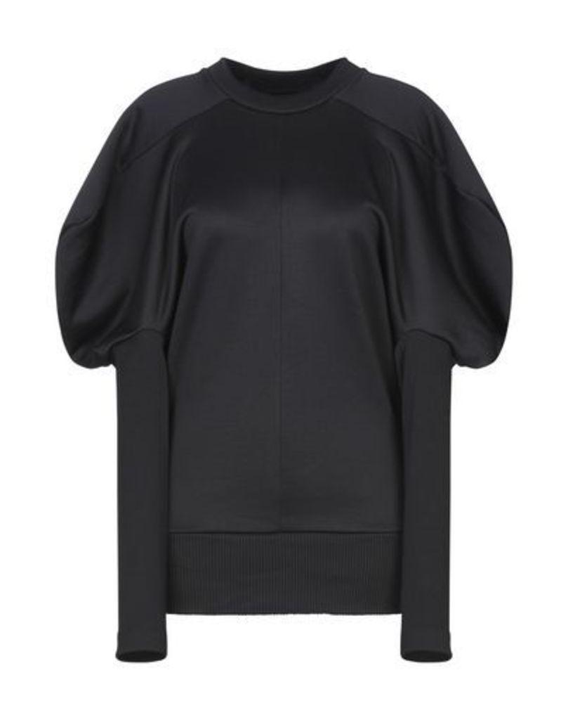MARQUES' ALMEIDA TOPWEAR Sweatshirts Women on YOOX.COM
