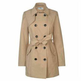 Only Laura Trench Coat