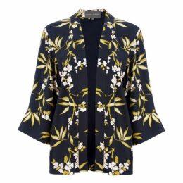 Calissa Kimono
