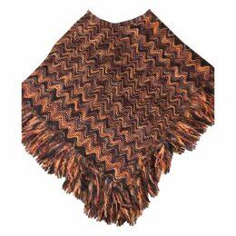 Wool knitwear