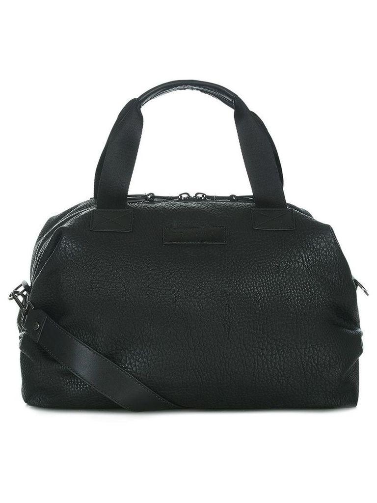 Tiba + Marl Raf changing bag - Black