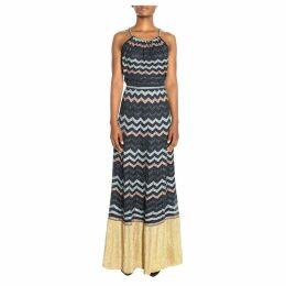 M Missoni Dress Dress Women M Missoni
