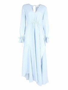 3.1 Phillip Lim Asymmetric Dress