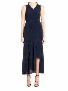 Twinset Dress