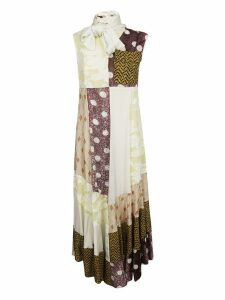 Golden Goose Daisy Evening Dress