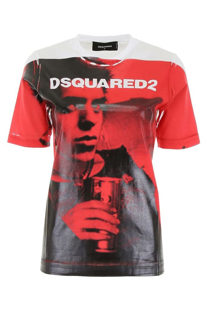 Dsquared2 Dean Vicious