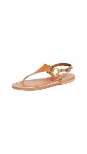 K. Jacques Dionysos Thong Sandals