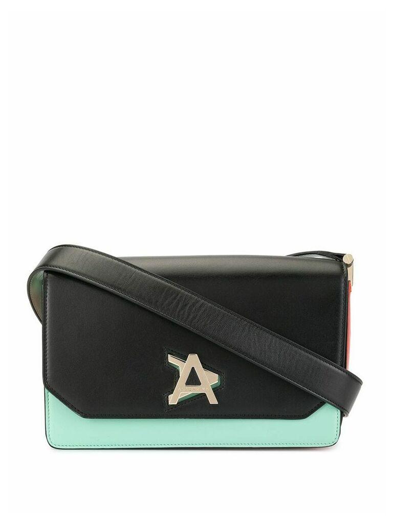 Anteprima Alisea shoulder bag - Multicolour