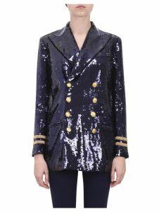 Polo Ralph Lauren Sequined Blazer