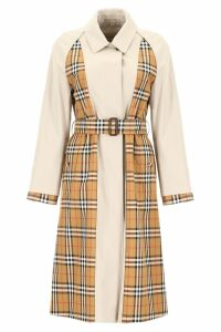 Burberry Guiseley Trench Coat