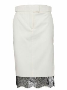Tom Ford Skirt