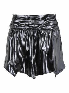 Isabel Marant Isabel Marant Kira Mini Skirt