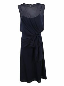 Max Mara Pianoforte Zenobia Dress
