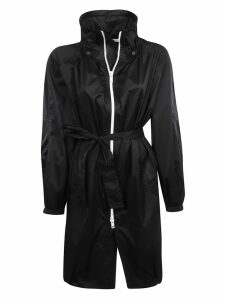 Givenchy Belted Raincoat