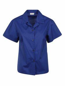 Dries Van Noten Short-sleeved Shirt