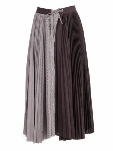 Jejia Pleated Skirt