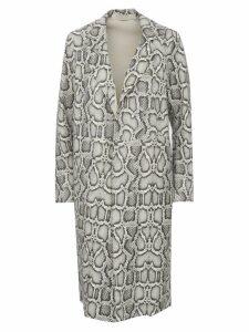 Santoro Coat
