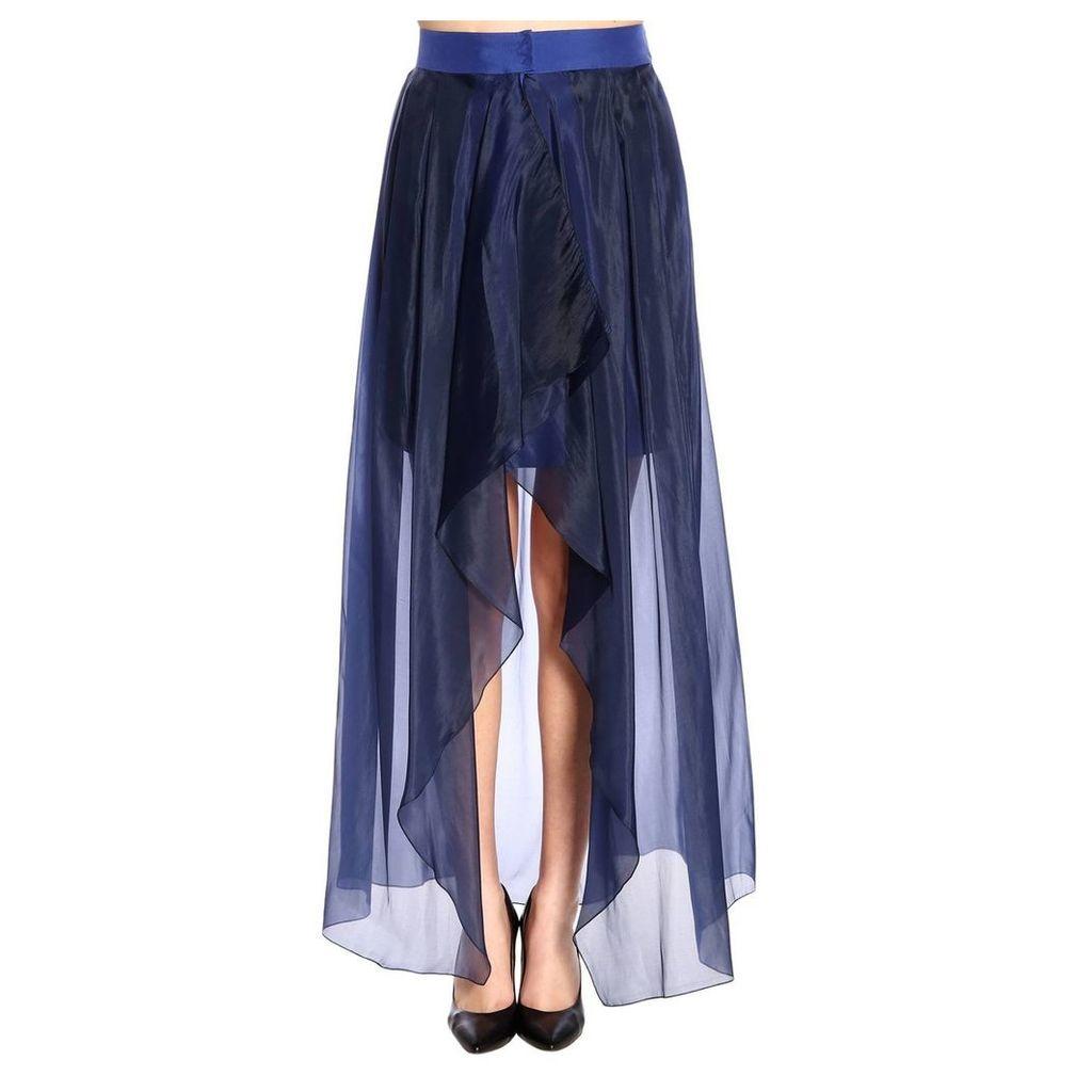 Emporio Armani Skirt Skirt Women Emporio Armani