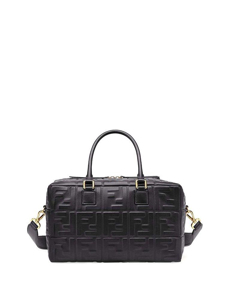 Fendi Fendi Boston Small Handbag