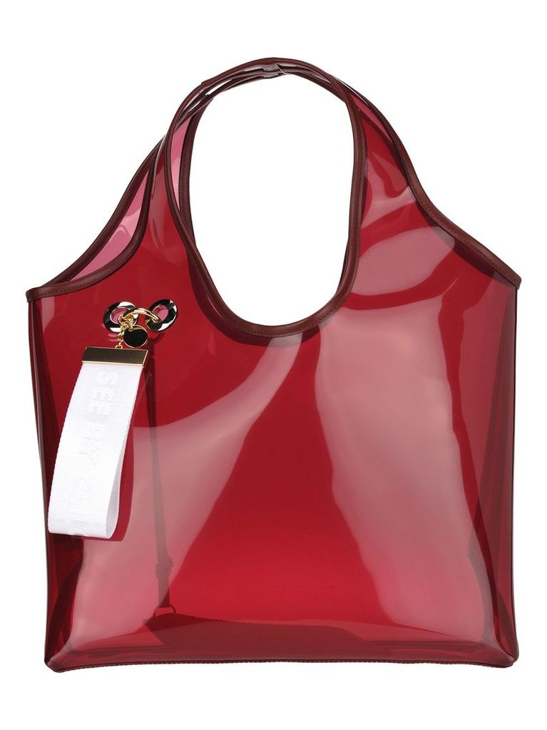 See By Chloe See By Chloé Jay Shopping Bag