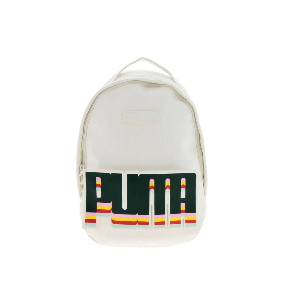 Puma Backpack Bags Men Puma