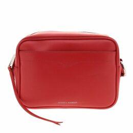 Rebecca Minkoff Mini Bag Shoulder Bag Women Rebecca Minkoff