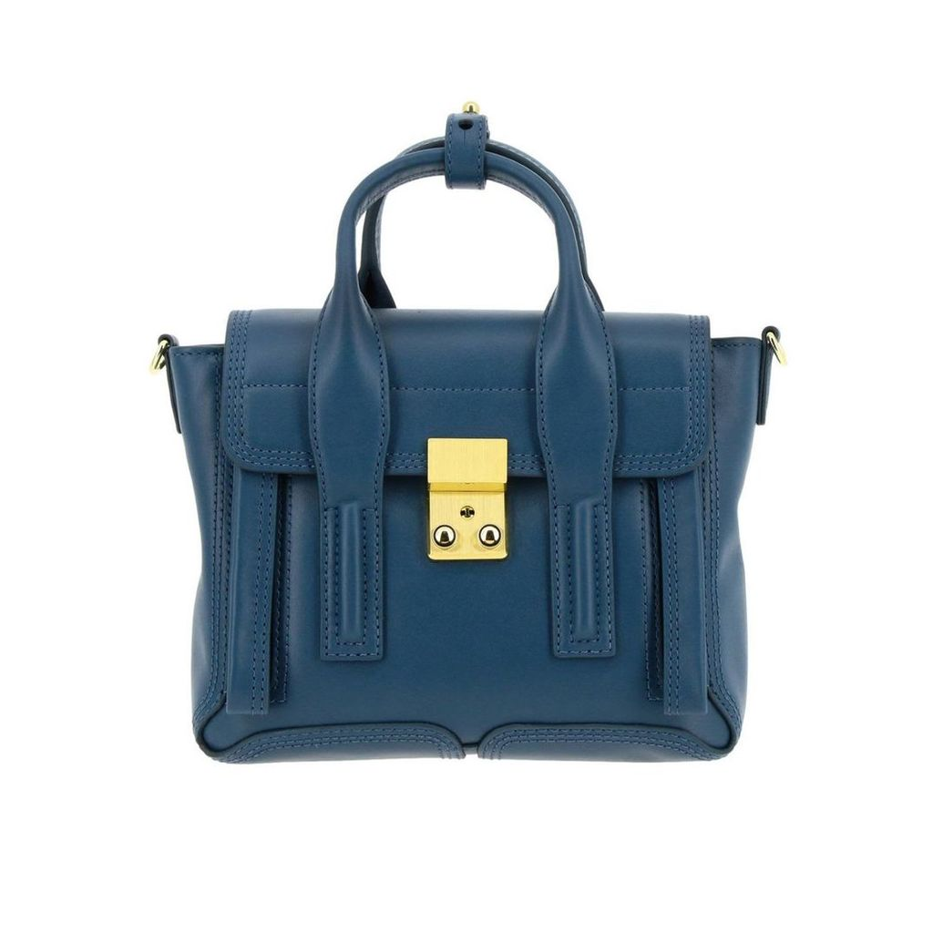 3.1 Phillip Lim Mini Bag Shoulder Bag Women 3.1 Phillip Lim