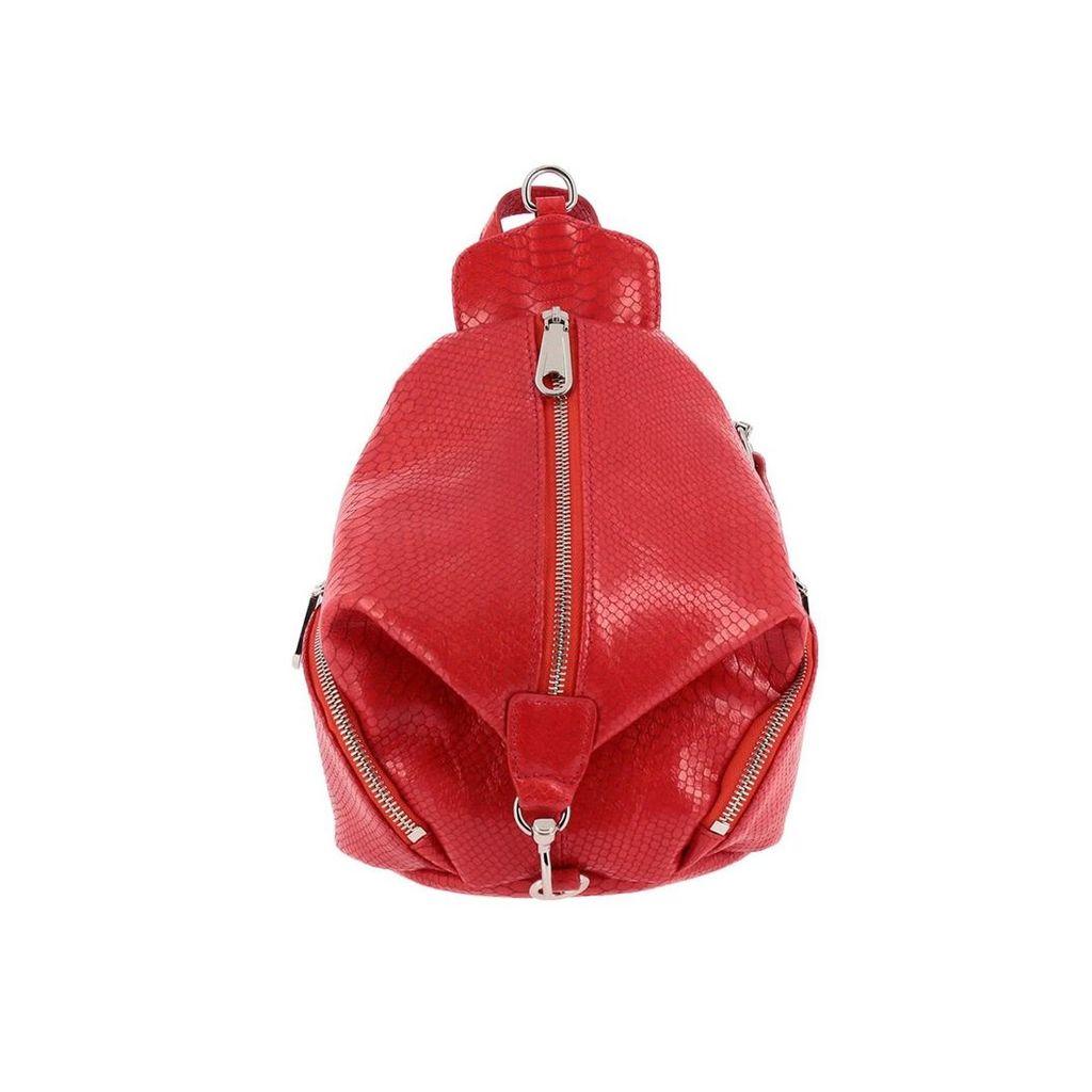 Rebecca Minkoff Backpack Shoulder Bag Women Rebecca Minkoff