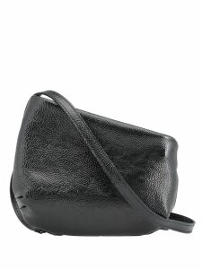 Marsell Leather Clutch