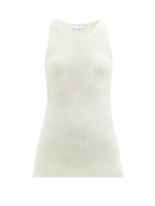 Mary Katrantzou - Osmond Blown Glass Print Skirt - Womens - Multi