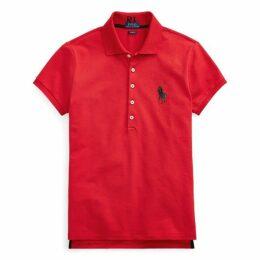 Lunar New Year Polo Shirt