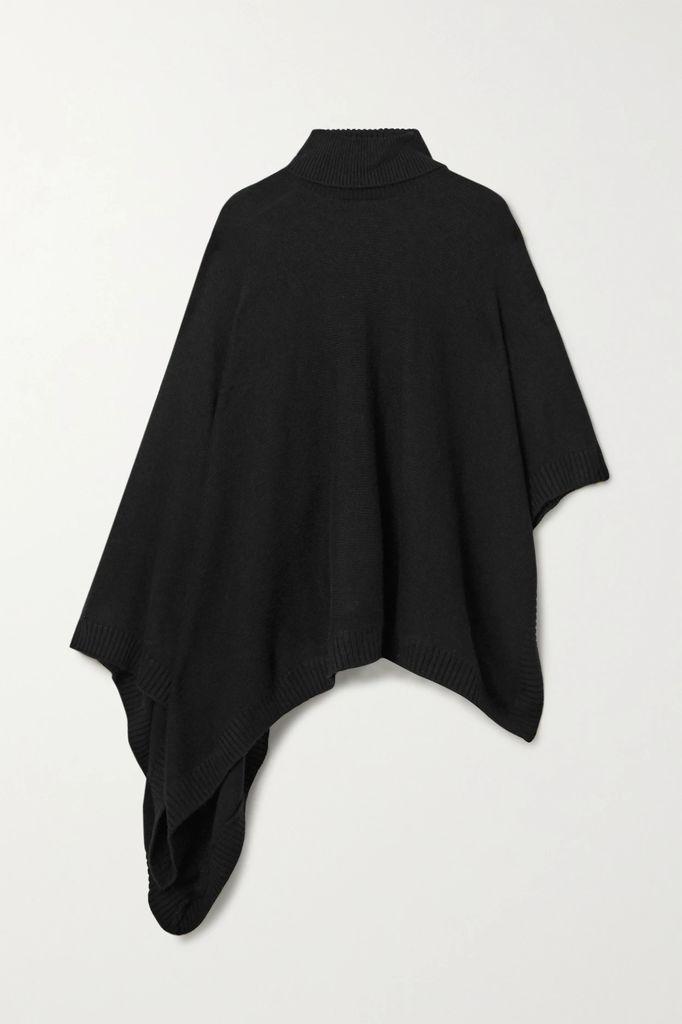 Loewe - + Paula's Ibiza Puzzle Whipstitched Leather Shoulder Bag - Tan