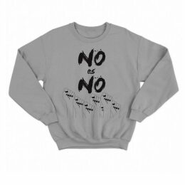Vivienne Hu - Pink Velvet With Pocket On Sleeve