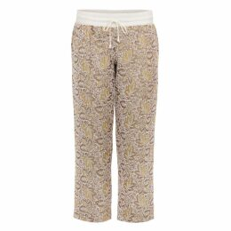 Libelula - Isla Shirt Dress Shell Print