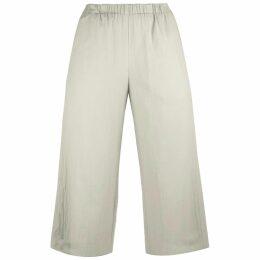 Libelula - Tamara Dress Turquoise Lace